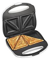 "Бутербродница, сэндвич тостер, сэндвичница ""Livstar 1212""."