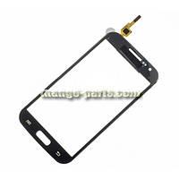 Тачскрин/Сенсор Samsung i8552 Galaxy Win черный copy