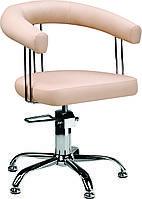 Кресло парикмахерское IRENA