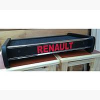 Полка на панель Renault Trafic 2006-2014, фото 1