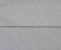 Ткань сорочечная 3С136-ШР/пн.+Х+У