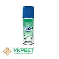 Аэрозоль для дезинфекции BlauDes