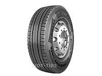Грузовые шины Pirelli TH 01 Energy (ведущая) 315/70 R22,5 154/150L