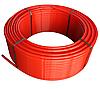 Труба для теплого пола Ital Pe-Rt 16x2,0 с кислородным барьером