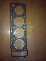Прокладка ГБЦ б/асб. с герметиком  1,7 М2141 (3317-1103020)  (ОРЁЛ)