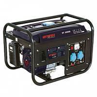 Бензиновый генератор STERN GY-3000A