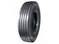 Грузовые шины Ling Long LLF02 (рулевая) 315/80 R22,5 156/150L 20PR