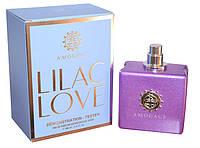 Lilac Love Amouage