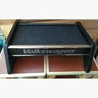 Полка на панель Volkswagen LT, фото 1