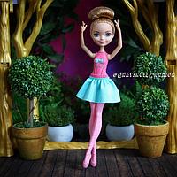 Ever After High Эшлин Элла Балерина Ballet Ashlynn Ella Doll