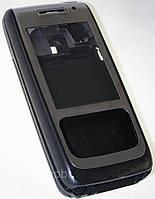 Корпус Nokia E65 High Copy