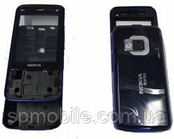 Корпус Nokia N81 High Copy