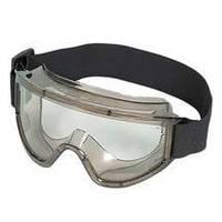Очки Vision (лыжная маска)