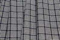 Ткань сорочечная 10С362-ШР/пн.+Х+У