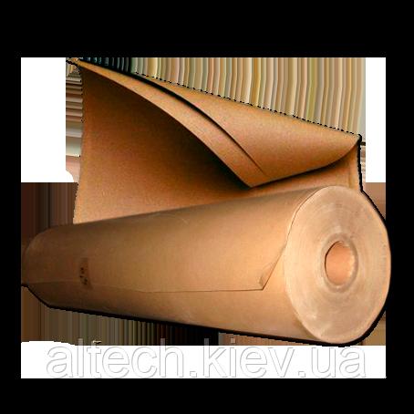 Картон електроізоляційний ЕВ товщина 0,5 мм