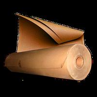 Картон электроизоляционный ЭВ толщина 0,5 мм