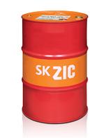 ZIC PSF-4