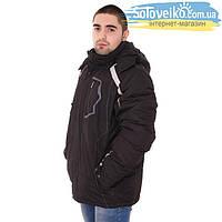 Куртка мужская К-20112
