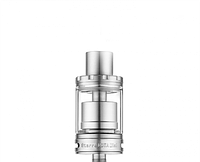 Клиромайзер FreeMax Starre RDTA Mini Tank 2 мл Стальной