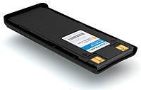 Аккумулятор для Nokia 5110, батарея BMS-2S, CRAFTMANN