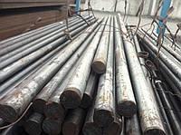 Круг стальной ст.35, 40Х ф80 мм