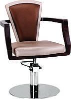 Кресло парикмахерское KING, фото 1