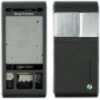 Корпус S. Ericsson C905 High Copy