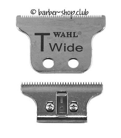 Стандартные ножевой блок WAHL 2215 T-Wide для  Wahl Detailer Wide 4150-0480 (08081-916)
