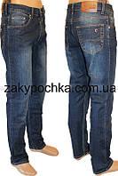 Мужские джинсы TOXIN