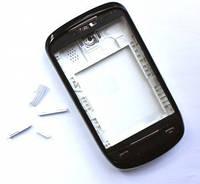 Корпус Samsung S3850 High Copy