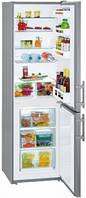 Холодильник LIEBHERR CUef 3311, фото 1