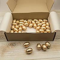 """Шоколадное пасхальное яйцо """"Пасхальное сокровище"""", фото 1"""