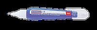 Коректор-ручка Donau, 10мл., металевий кінчик(7618001PL-99)