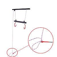 Потолочный кронштейн для велосипеда КВАДО К-060