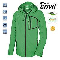 Велокурточка, Дождевик, Трекінгова куртка Crivit Outdoor, Германия!