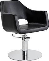 Кресло парикмахерское MAREA
