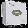 Сетевой инвертор Growatt 3000 1 фаза 1 MPPT