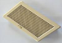 Решетка вентиляционная Standart РЖ5