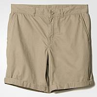 Мужские шорты Adidas Roll-Up Shorts(Артикул :AK1144)