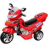 Электромобиль-мотоцикл Bambi F928, фото 1
