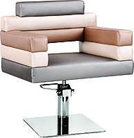 Кресло парикмахерское MODUS, фото 1