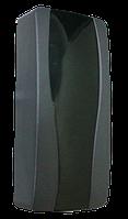 Контроллер/считыватель LRR-1