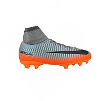 91d0031d Детские футбольные бутсы Nike JR Mercurial Victory VI CR7 DF FG 903592-001
