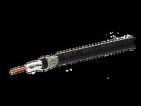 Кабель RG-58