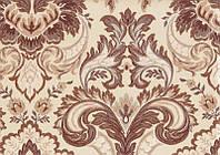 Ткань мебельная обивочная Верона 2А