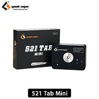 Инструмент для прожига спиралей GeekVape 521 Tab Mini ORiGiNAL