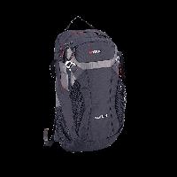 Рюкзак RedPoint Blackfire 20 литров, фото 1