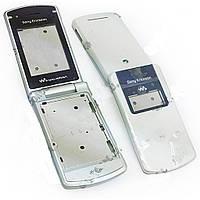 Корпус S. Ericsson W508i High Copy