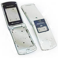 Корпус S.Ericsson W508i High Copy