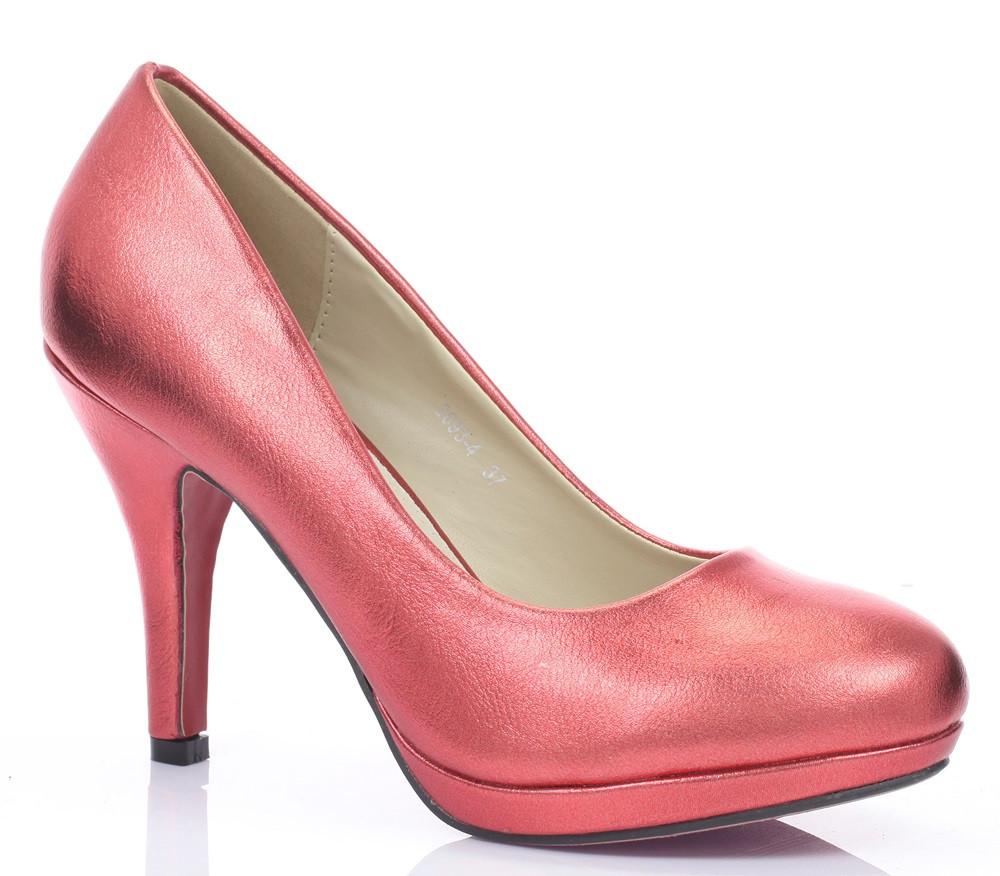 Женские туфли  Walick